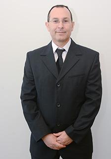 יובל מעוז - עורך דין